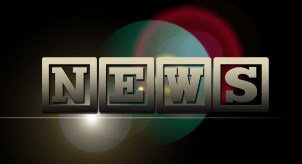 10 Best Websites For Latest News in India