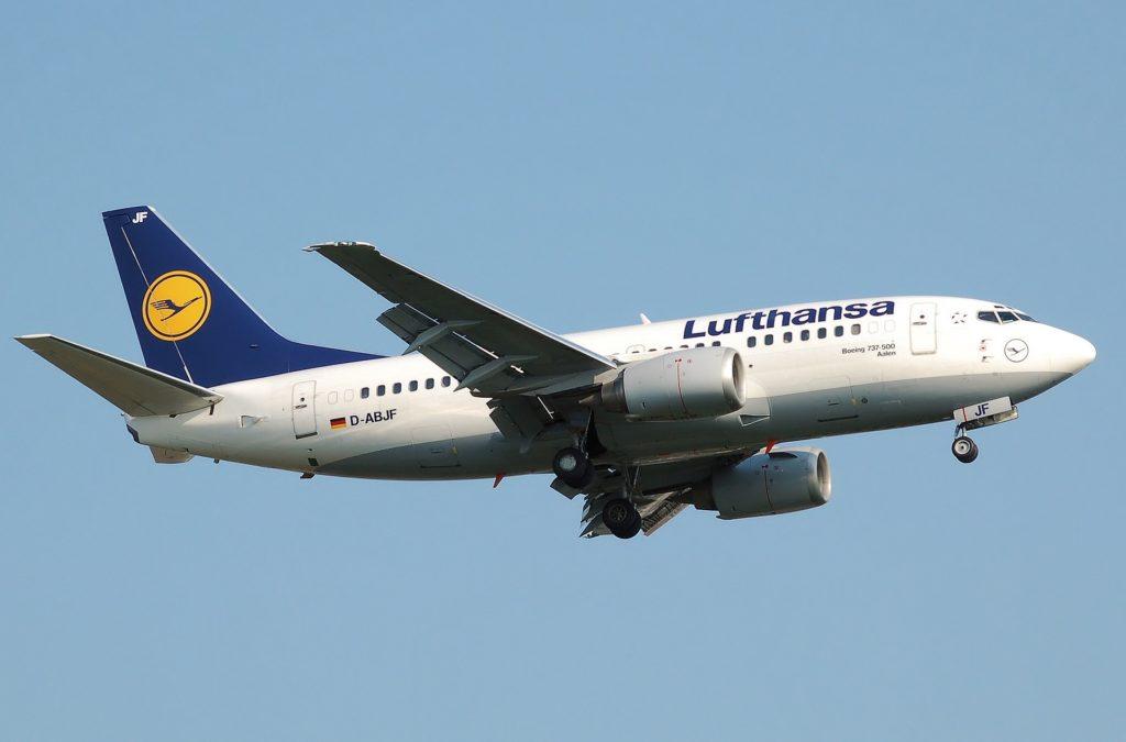 Best websites to book cheap flight tickets