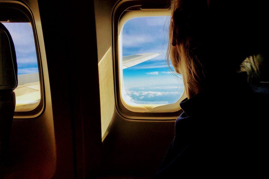 Best websites to book flight tickets