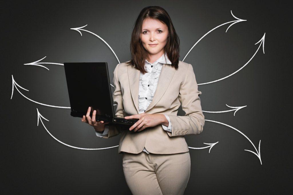 Best websites to build a resume online