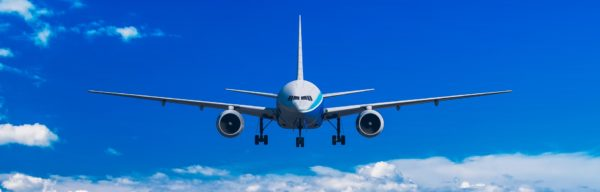 Top 10 Cheapest Flight Booking Websites
