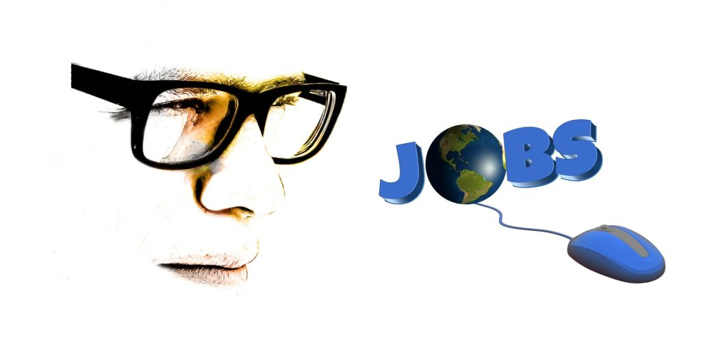 Top 10 job portals in India