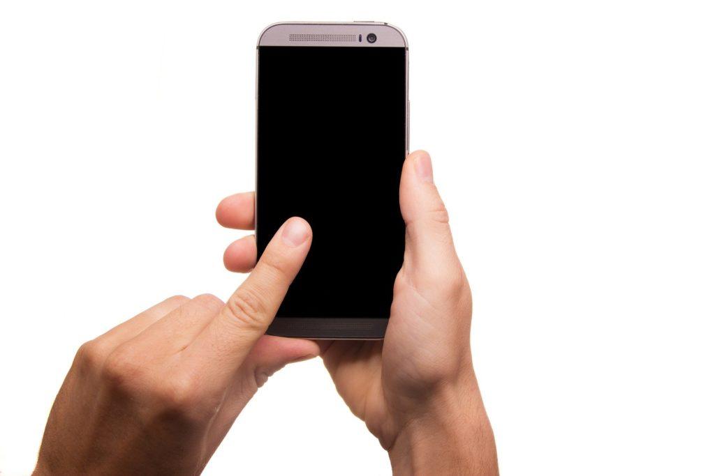 Top Mobile Phone Comparison Websites