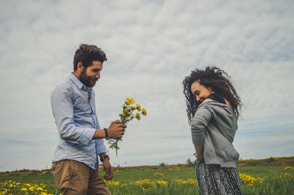 Best Relationship Tips