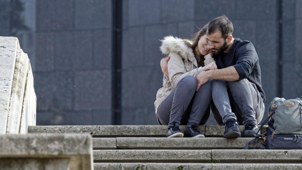 Best Relationship Tips for Men