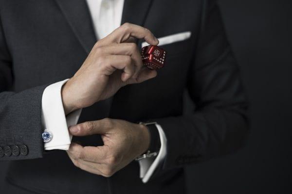 10 Characteristics of a Successful Entrepreneur