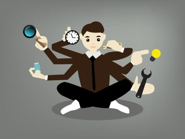 Websites like Naukri : Top 10 Naukri Alternatives