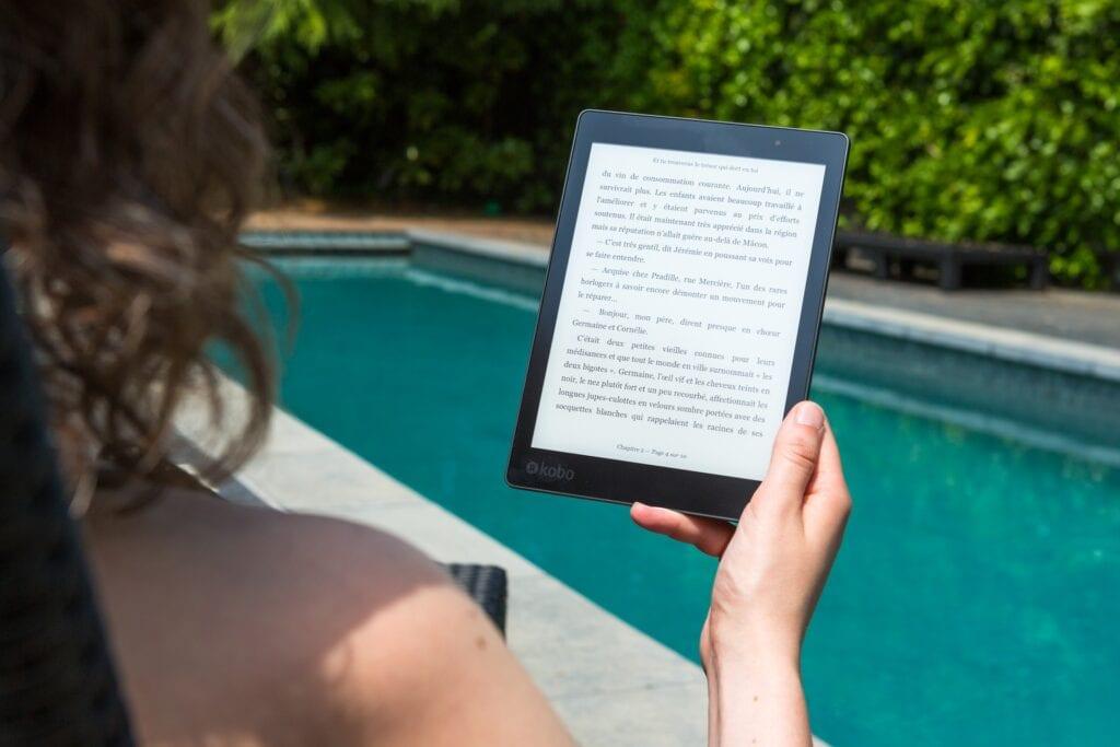 Best Ebook Download sites