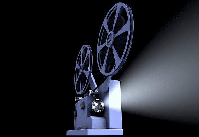 Ten Benefits of Having a Projector