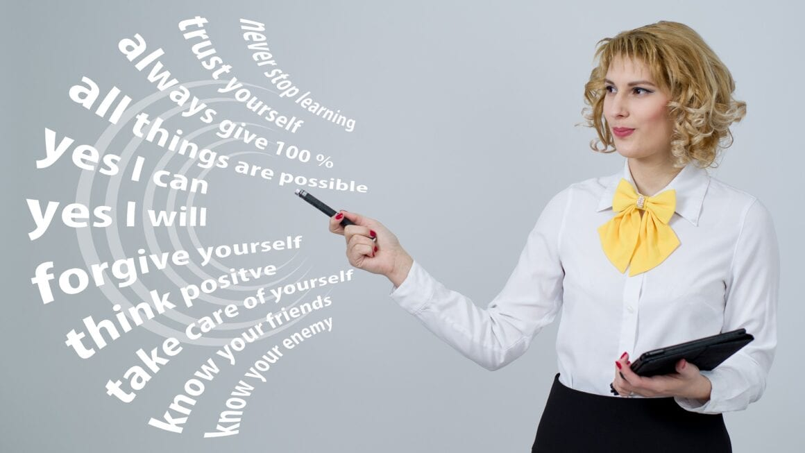 What Are The Characteristics Of a Good Business Plan?