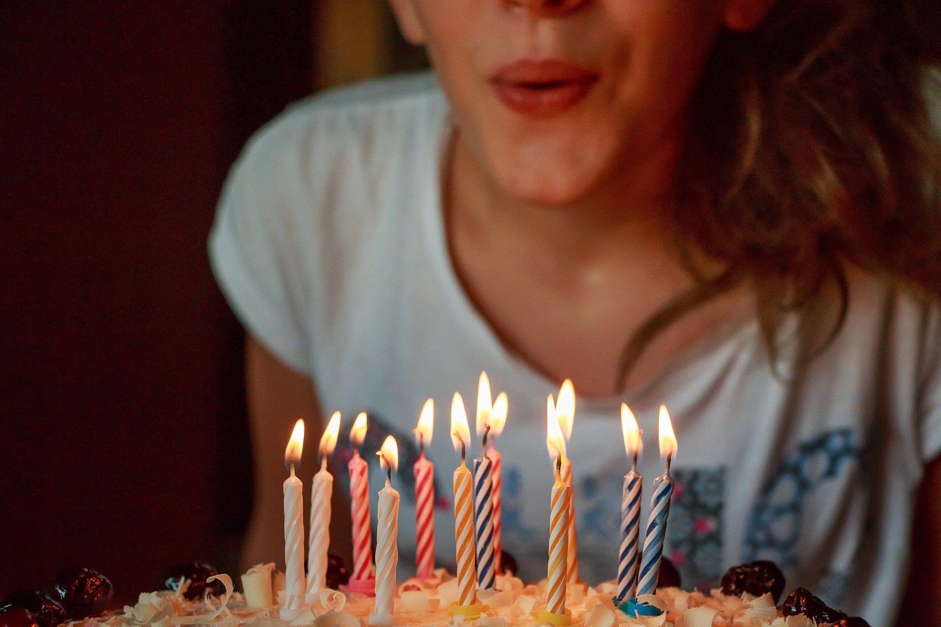 What Should I Do On My 21st Birthday?