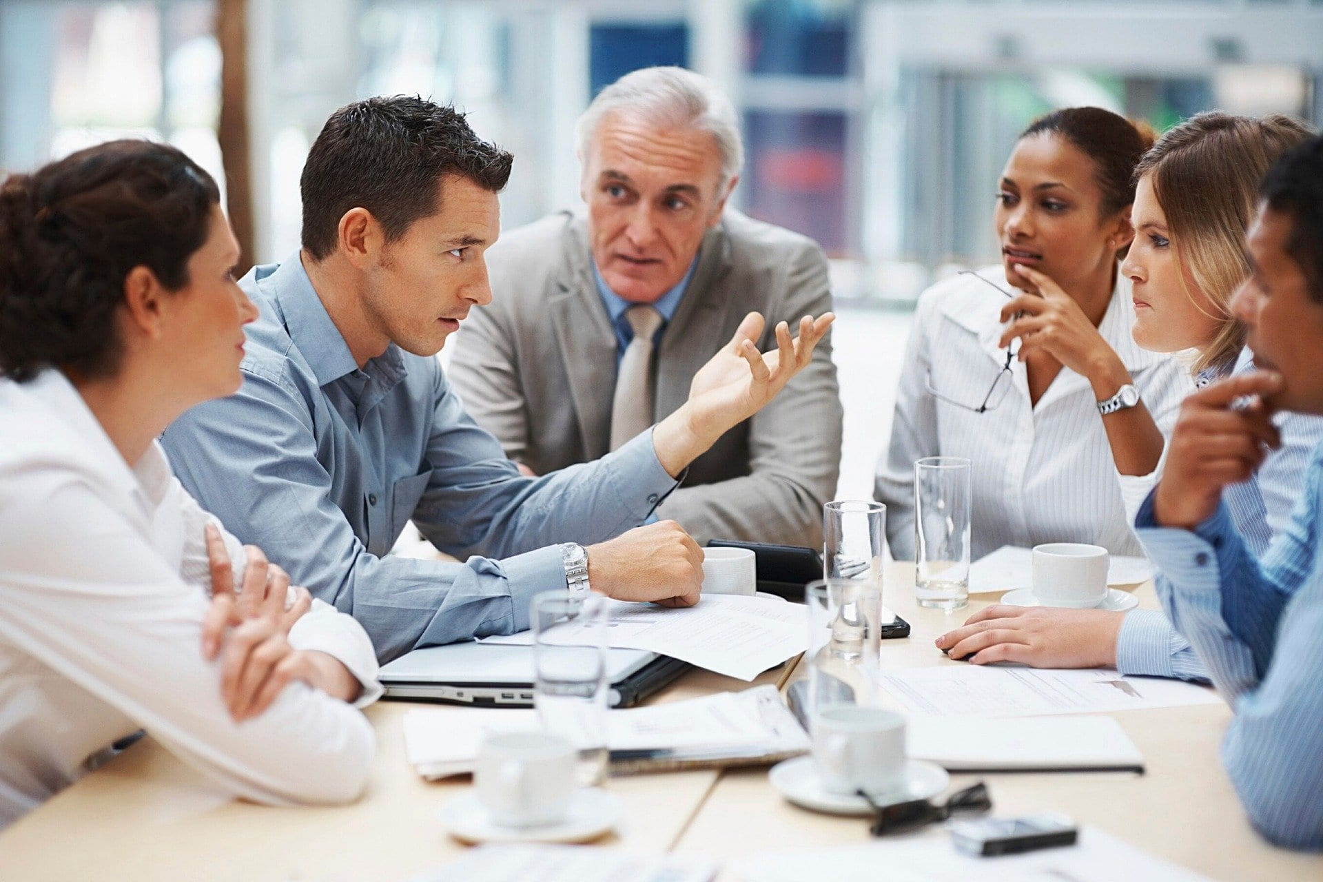 What are the Characteristics of Effective Business Communication