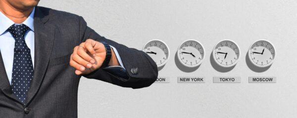 Importance of Time Management Skills