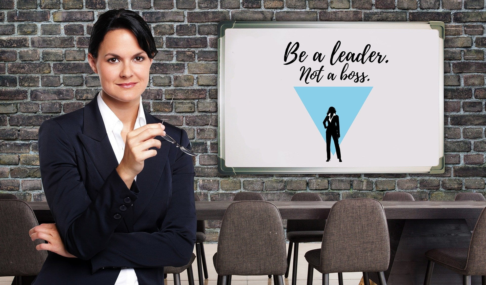 Why Is It Important To Have Good Leadership Skills?