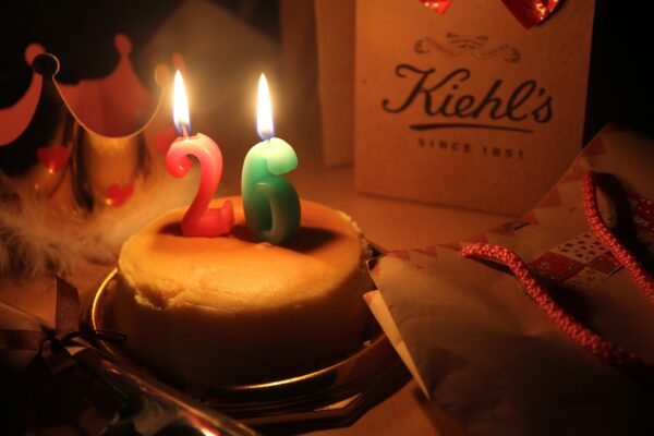Why We Should Celebrate Our Birthday?