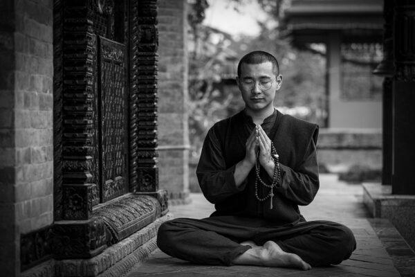 Why We Should Do Meditation?