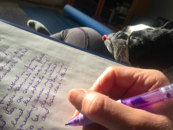 10 Best Handwriting Tips