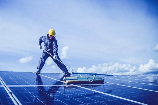 Advantages And Disadvantages of Using Solar Panels
