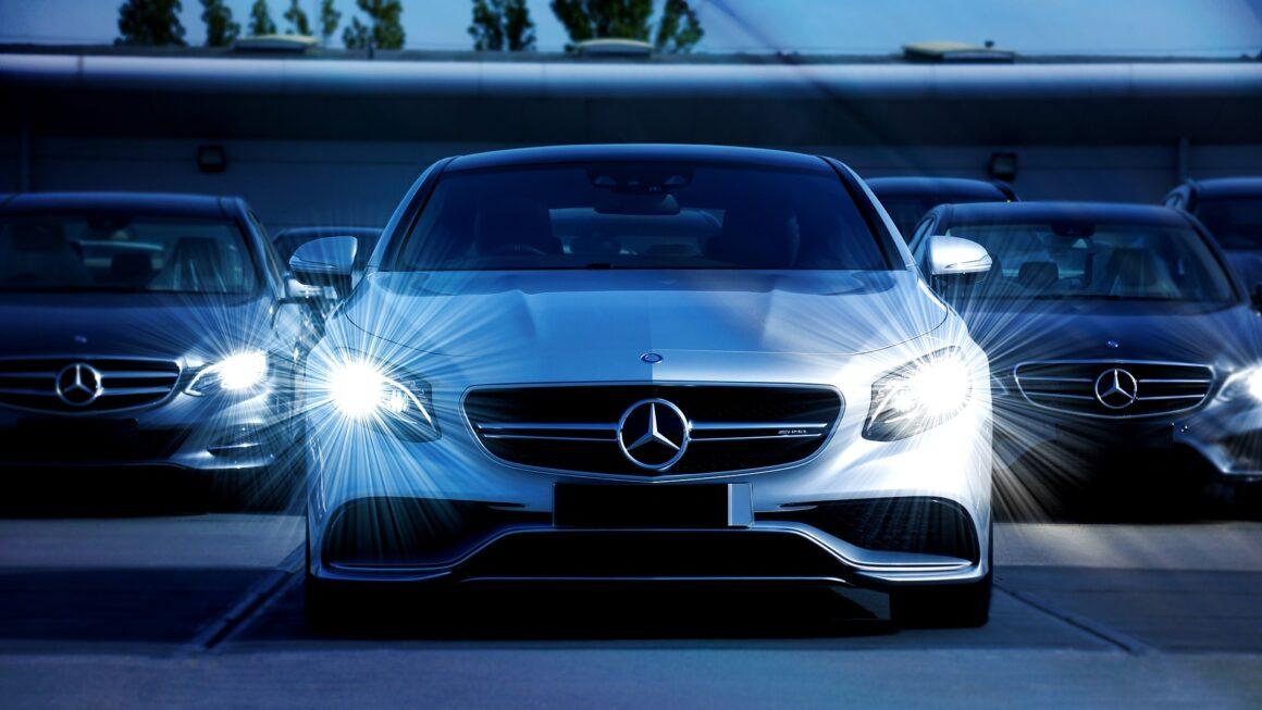 Best Car Blogs to Follow