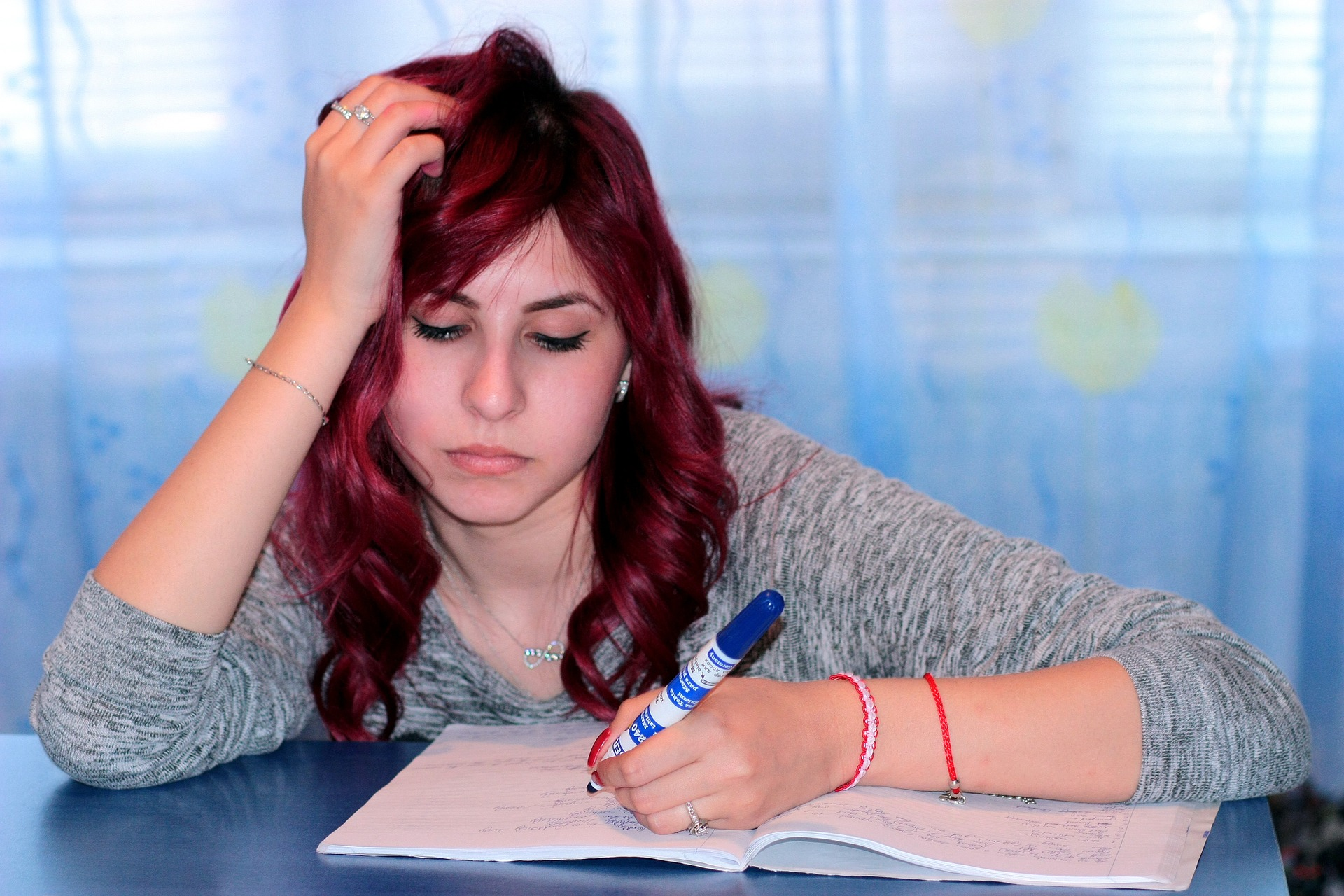Best Ways To Stay Focused While Studying