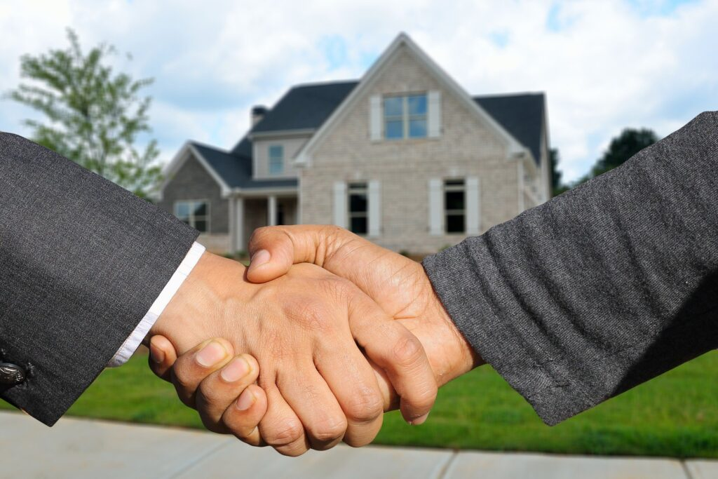 Disadvantages of Investing In Real Estate