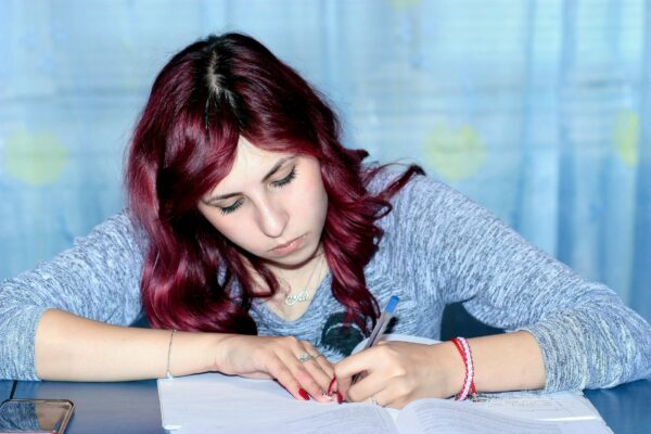 How To Increase Your Brain Power And Concentration Power In Studies?