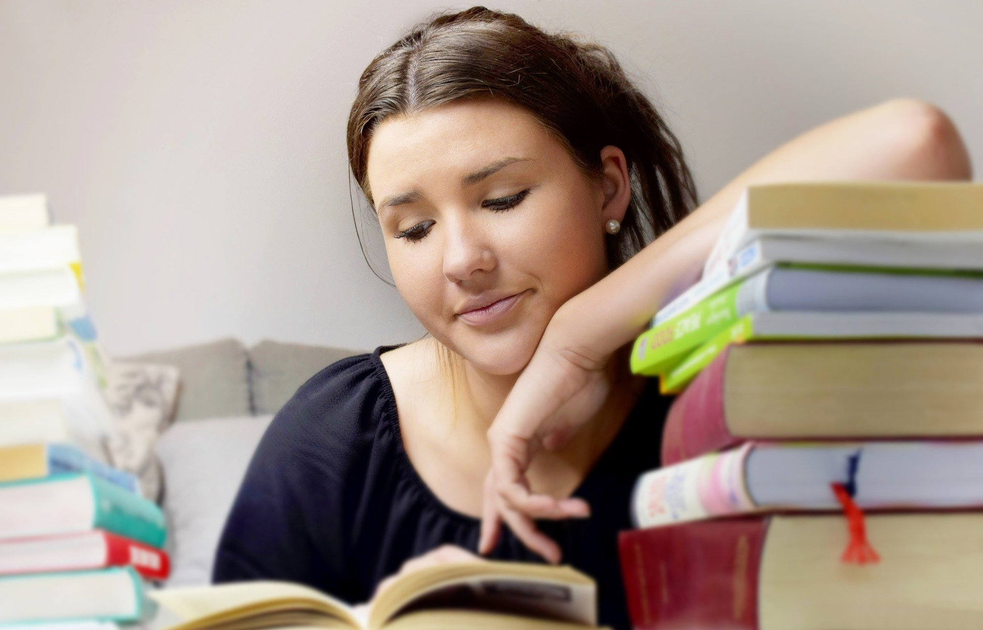 How to Improve Memory Power And Concentration Power in Studies?
