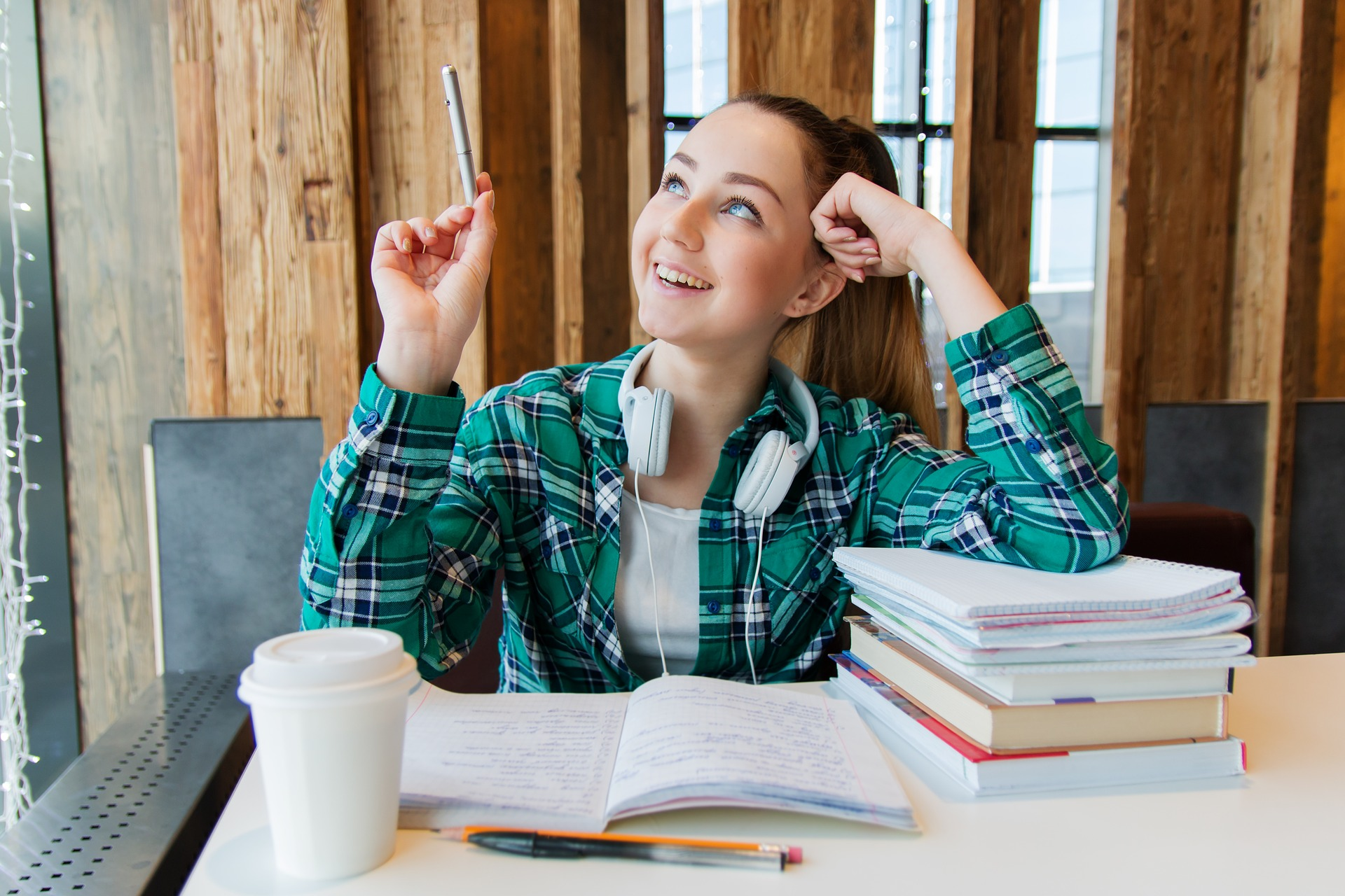 How to Increase Grasping Power and Concentration Power in Studies?