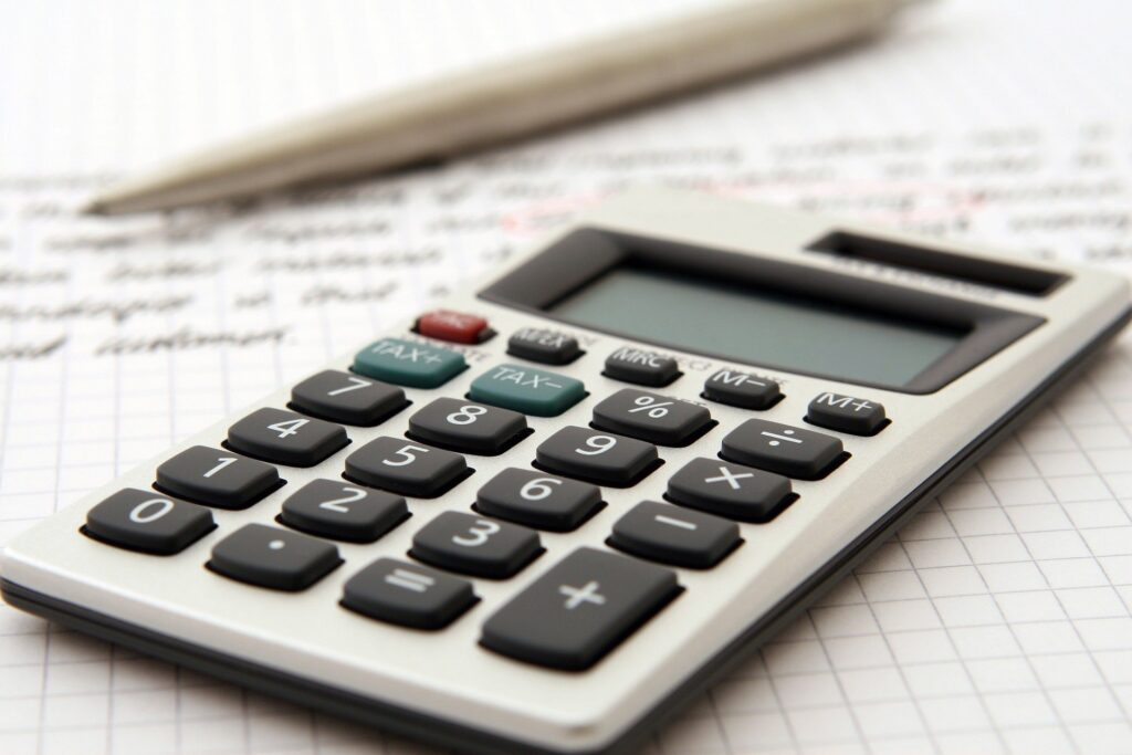 Problems With tax benefits