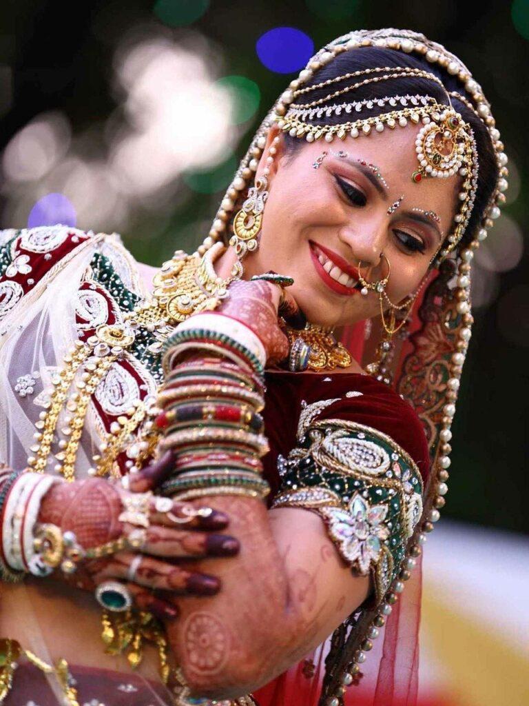 Sanctity of marriage