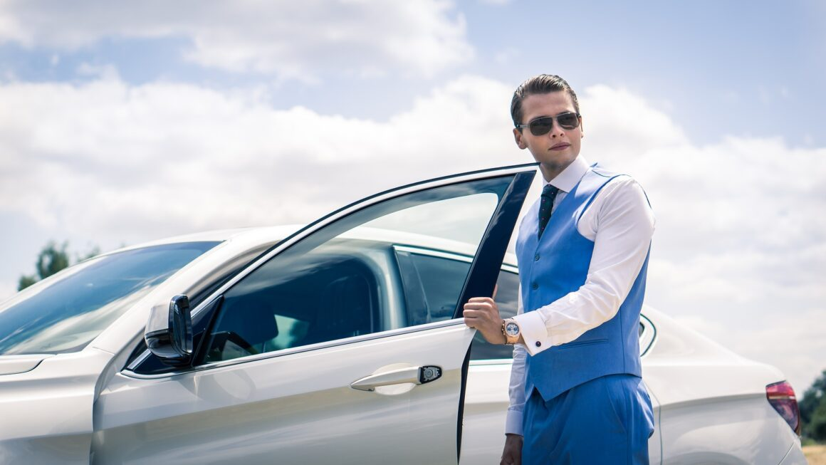 Advantages And Disadvantages Of Leasing A Car
