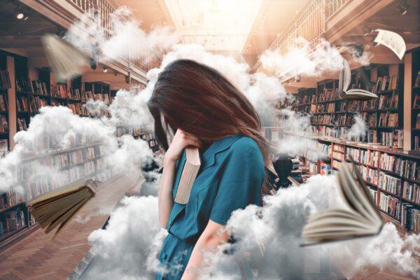 Advantages And Disadvantages Of Reading Novels