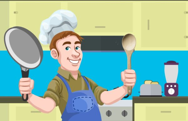 Top 10 Benefits Of Being A Chef