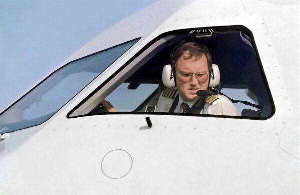 10 Benefits Of Being A Pilot