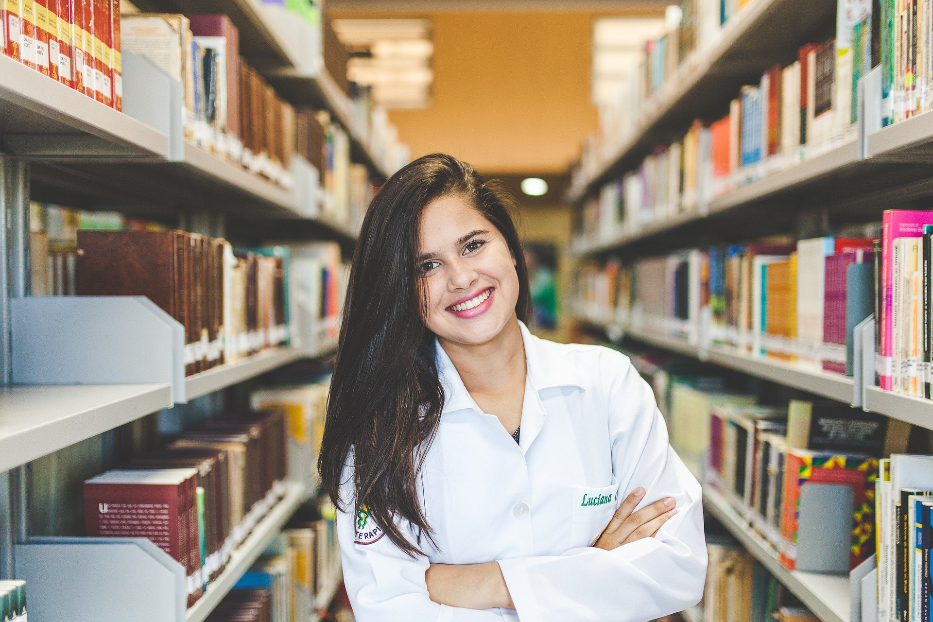 Best Career Options After 12th Science With PCM