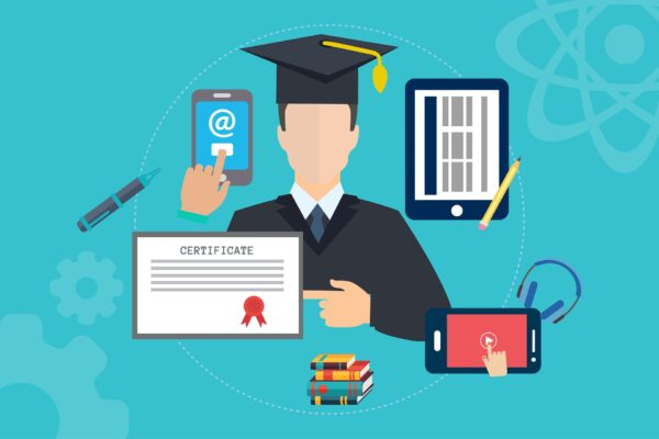 Best Educational Blogs For Students