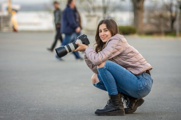 Best Photography Blogs To Follow
