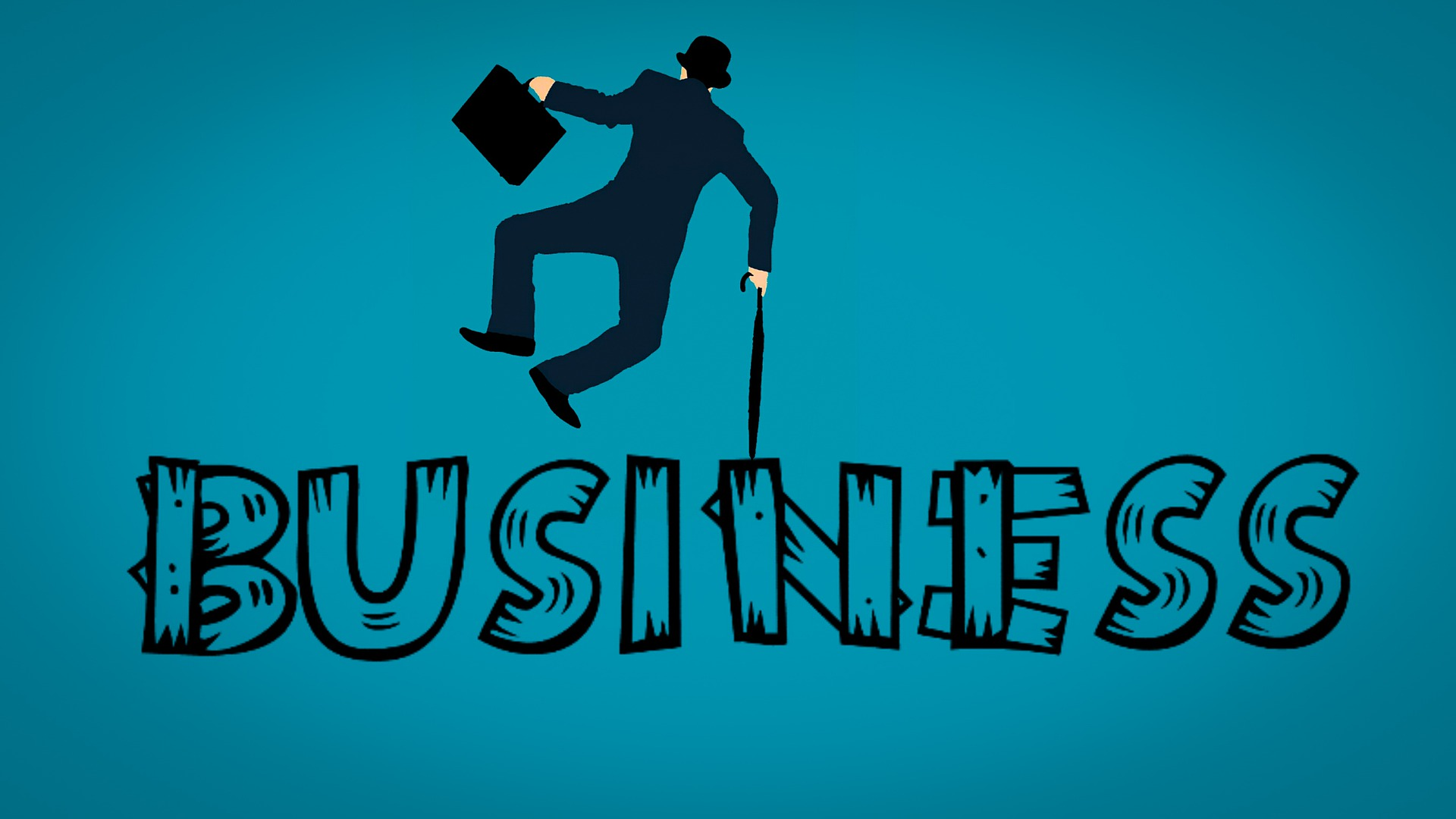 How To Improve Business Skills?