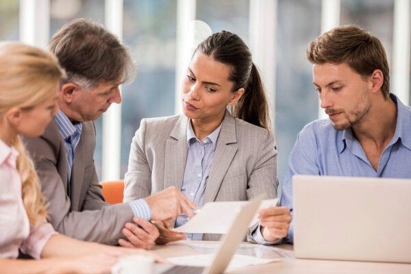 How To Improve Leadership Skills?