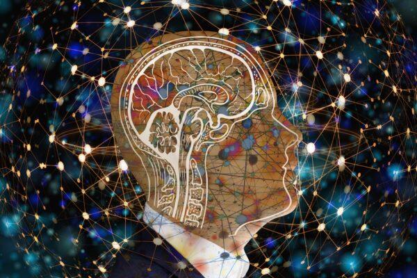 How To Improve Imagination Skills?