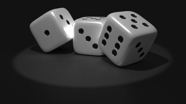 What Are The Applications Of Probability In Real Life?