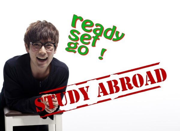 10 Benefits Of Studying Abroad