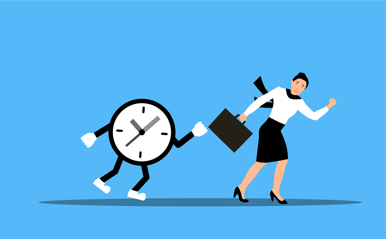 Which is the Best Time Management Technique?