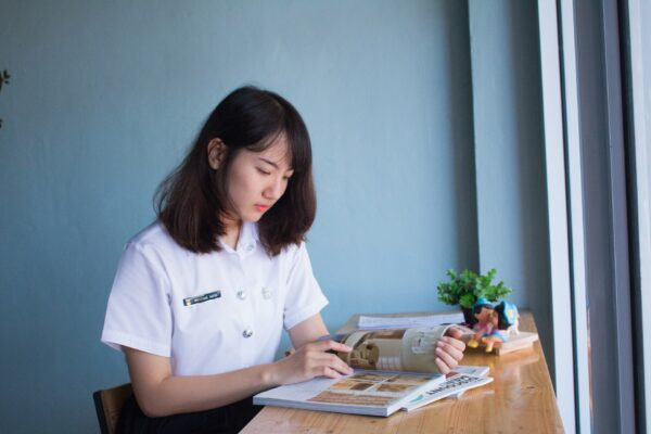 How Can I Learn English By Myself?