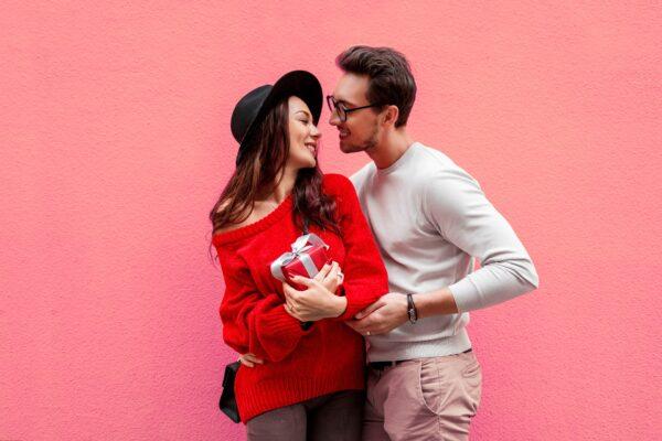 How Do I Choose My Future Partner?