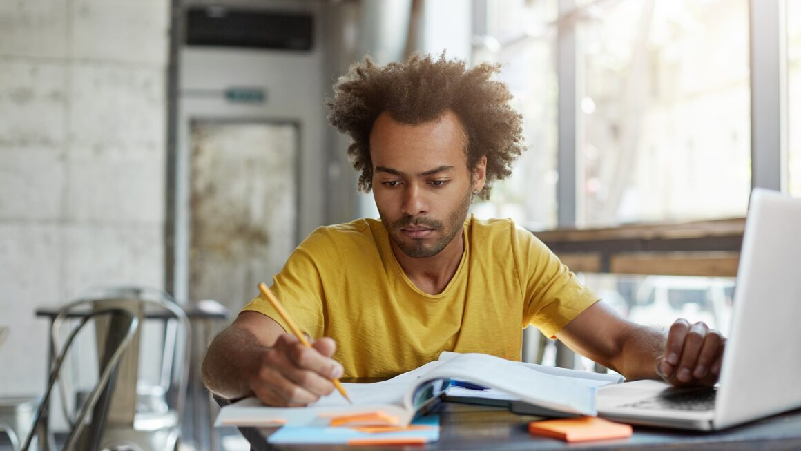 What Are 10 Best Study Strategies?