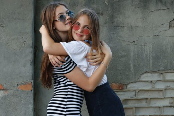 What Are 10 Qualities Of A Good Friend?