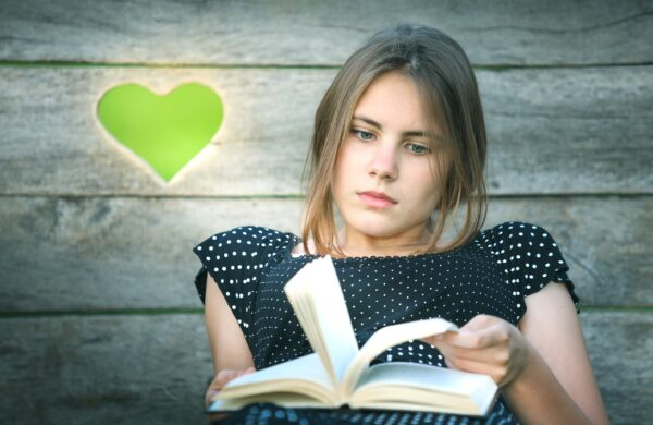 10 Benefits Of Reading Books For A Student