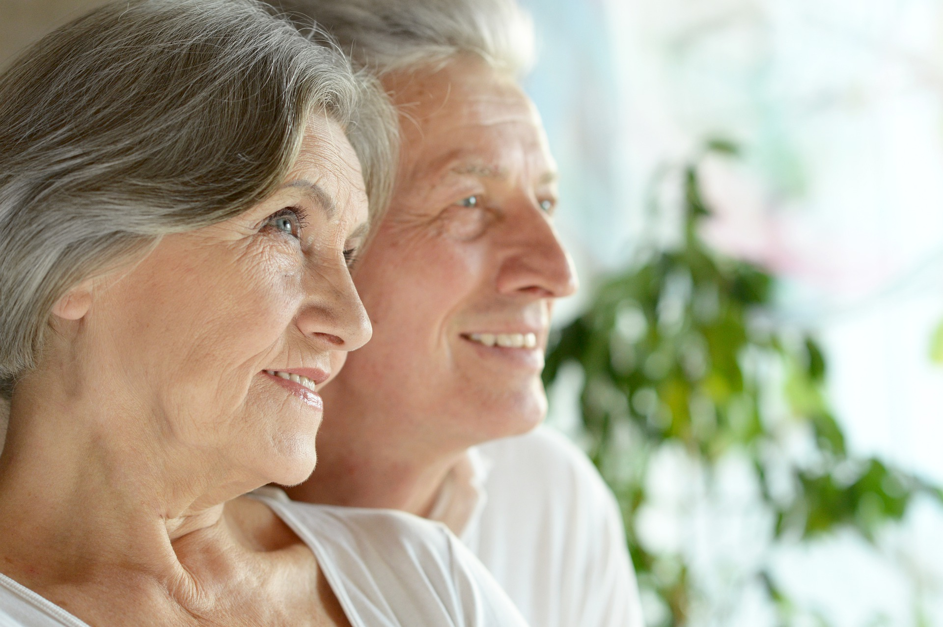 Short Story about Grandparents with Moral Lesson