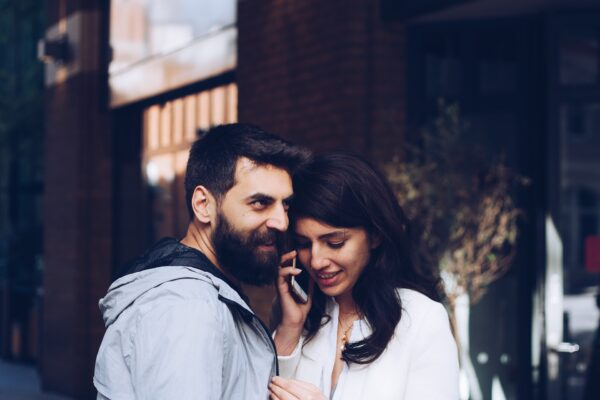 What You Should Not Do In A Long-Distance Relationship?